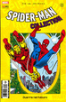 Cover of Spider-Man Collection n. 40