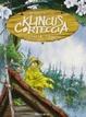Cover of Klincus Corteccia e la grande tempesta