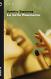 Cover of La belle Roumaine