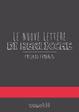 Cover of Le nuove lettere di Berlicche