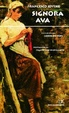 Cover of Signora Ava