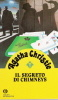 Cover of Il segreto di Chimneys