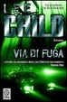 Cover of Via di fuga