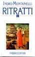 Cover of Ritratti 1