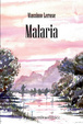Cover of Malaria