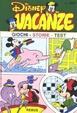Cover of Disney vacanze 1990