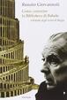 Cover of Come costruire la Biblioteca di Babele a dispetto degli errori di Borges