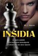 Cover of Insidia