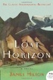 Cover of Lost Horizon