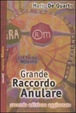 Cover of Grande raccordo anulare