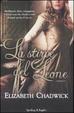 Cover of La stirpe del leone