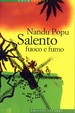 Cover of Salento fuoco e fumo