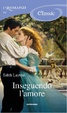 Cover of Inseguendo l'amore