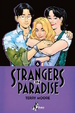 Cover of Strangers in Paradise vol. 6