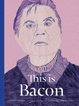 Cover of This Is Bacon