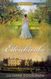 Cover of Edenbrooke