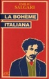 Cover of La bohème italiana