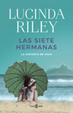 Cover of Las siete hermanas, 1