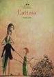 Cover of L'attesa
