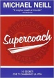 Cover of Supercoach
