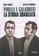 Cover of Pinelli e Calabresi. La storia sbagliata