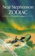 Cover of Zodiac