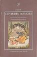 Cover of Centuria d'amore