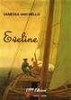 Cover of Eveline