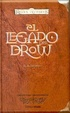 Cover of El legado del Drow