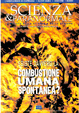 Cover of Scienza & Paranormale No. 69