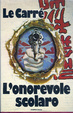 Cover of L'onorevole scolaro