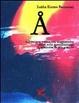 Cover of Å