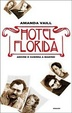 Cover of Hotel Florida