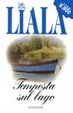 Cover of Tempesta sul lago