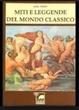 Cover of Mitologia classica