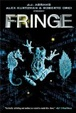 Cover of Fringe