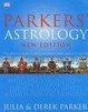 Cover of Parkers' Astrology