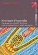 Cover of Nel cuore d'Australia