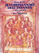 Cover of Il Compleanno Dell'Infanta