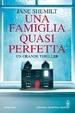 Cover of Una famiglia quasi perfetta