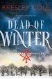 Cover of Dead of Winter