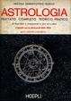 Cover of Astrologia