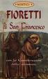 Cover of I fioretti