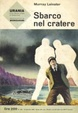 Cover of Sbarco nel cratere