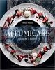 Cover of Affumicare