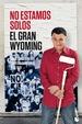 Cover of No estamos solos