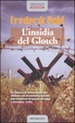 Cover of L'insidia del Glotch