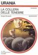 Cover of La collera delle tenebre