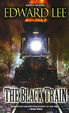 Cover of The Black Train
