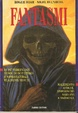 Cover of Fantasmi